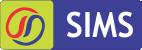 Sims Funding